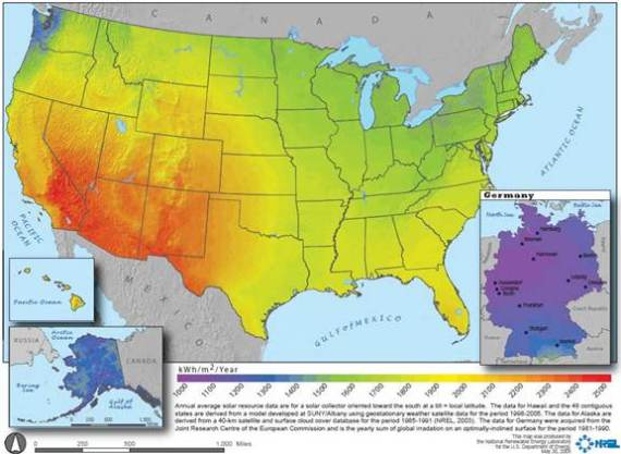 solar-potential-map-fox