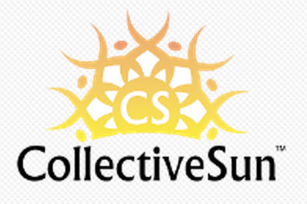 collectivesun Solar For Nonprofits via Crowdinvesting
