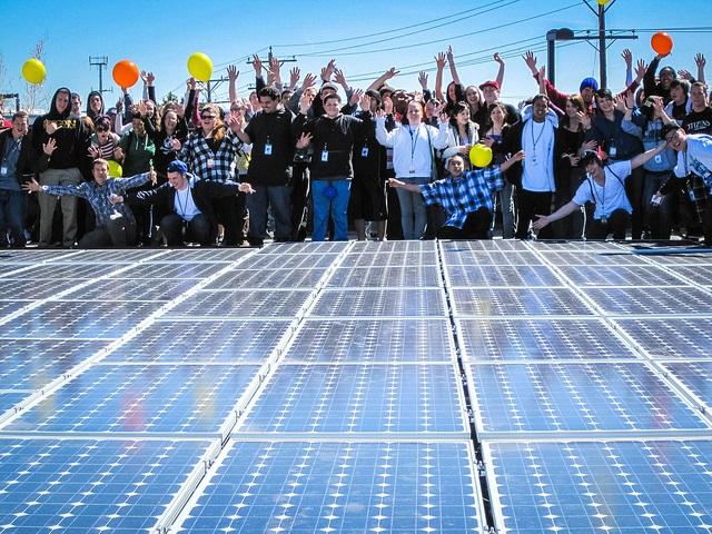 rooftop-solar-power