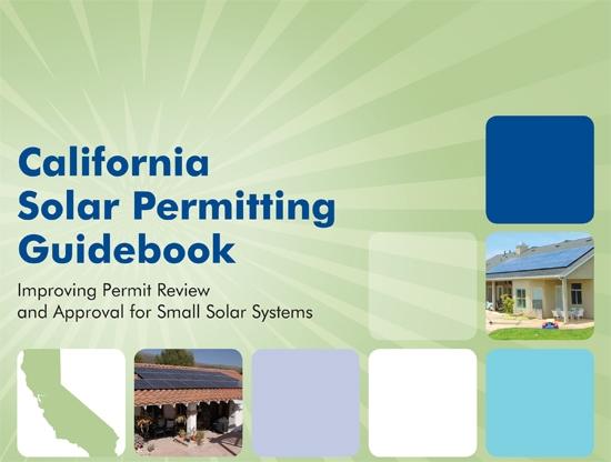 california-solar-permitting