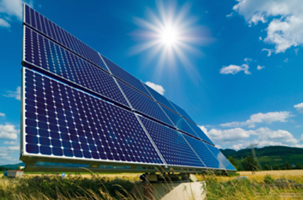 Mit Confirms The Future Value Of Today S Solar Pv Cost
