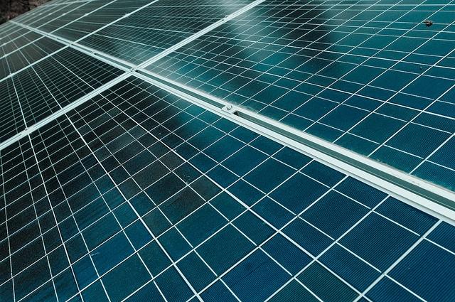 colorado-solar-array