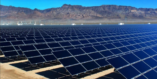 utility-scale-solar-report