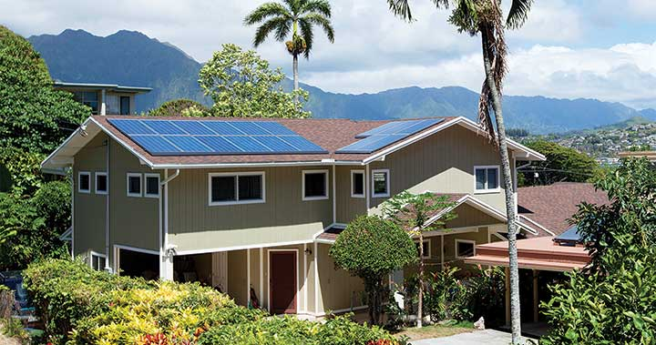solarcity-hawaii-solar-installer-home