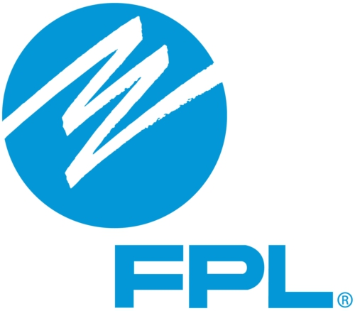 FLORIDA POWER & LIGHT COMPANY LOGO