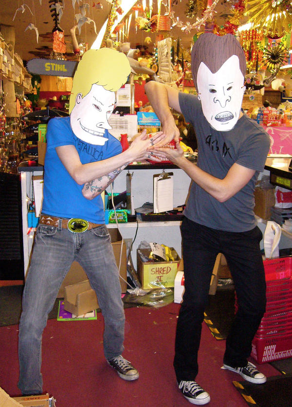 beavis-and-butthead_l