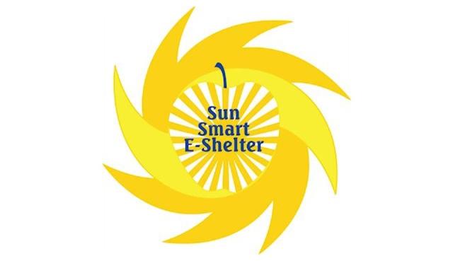 florida solar school