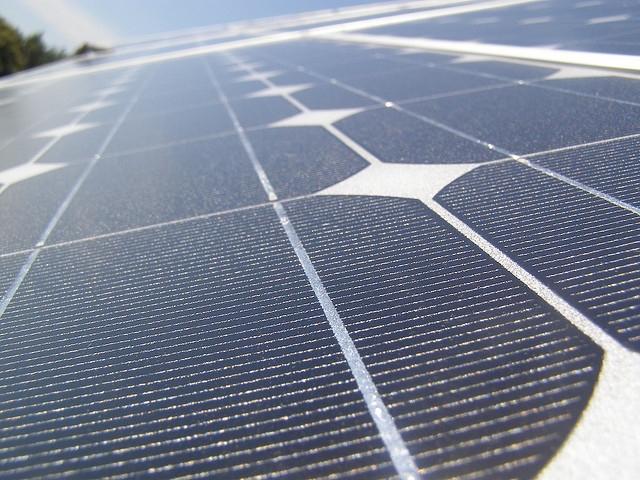 solarpanelcloseup