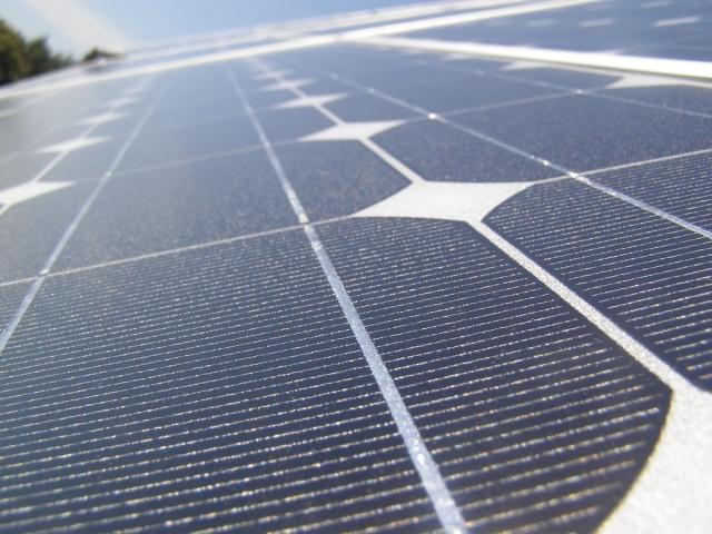 solar-panel-up-close