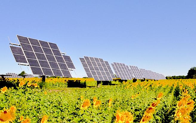 Wisconsin solar incentives: Solar farm in Walworth County, Wisconsin (energylawwisconsin.com)