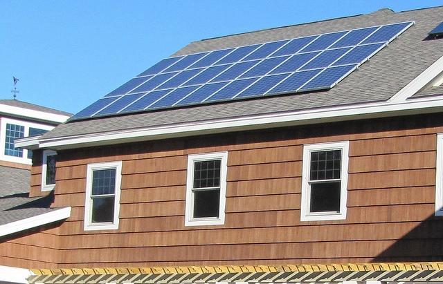 Long Island Gets Residential Solar Loan Program Through NYSERDA & PSEG