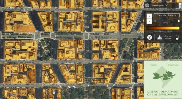 mapdwell-solar