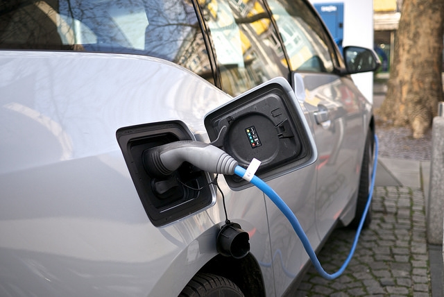 Plug In Ev Resources Electric Car Charging