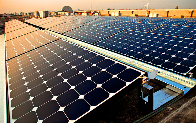 solar-pv-array