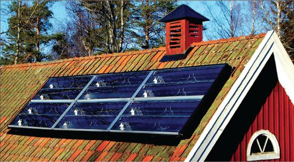 hybrid-solarus-home