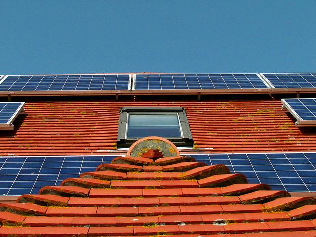 solar-rooftop