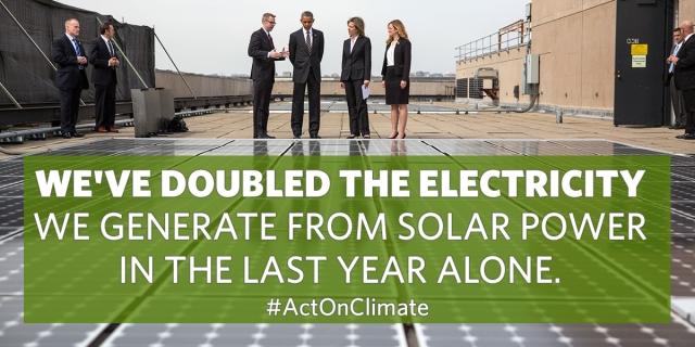 double-Solar-power