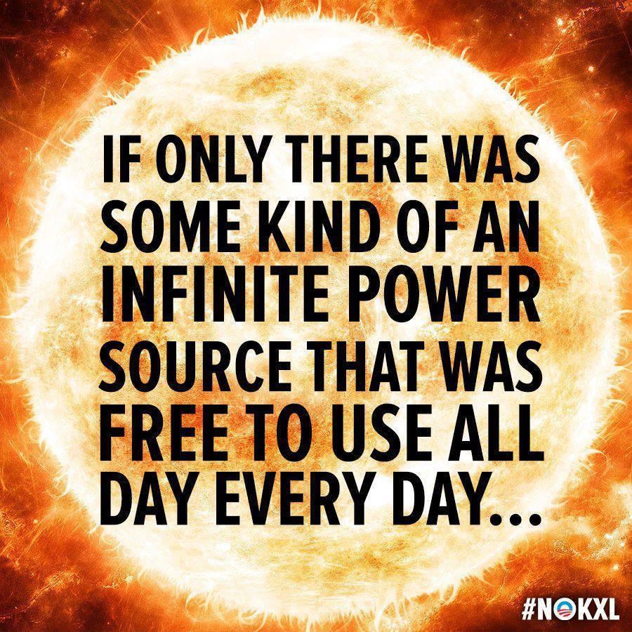 solar-infinite-energy