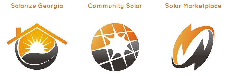 solar-crowdsource